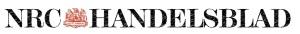 Logo-NRC-Handelsblad