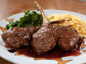 LC19_Lamb-Chops-with-Pomegranate_s4x3