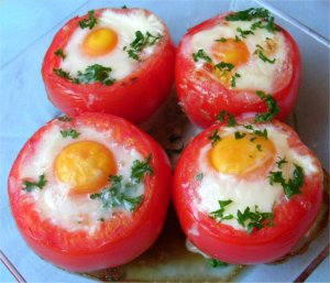Tomates%20Oeufs%20cuits