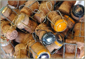 ChampagneCorks