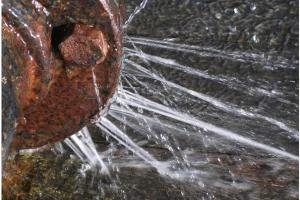 prise_en_charge_facturation_fuite_eau_canalisation1