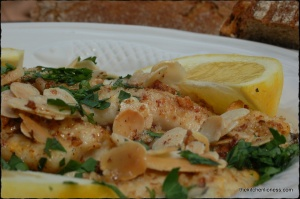 3-may_plaice_almonds
