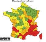 la-carte-pour-cette-annee-vigilance-moustiques