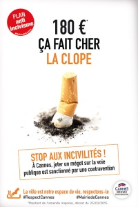 incivisme-cigarette-2