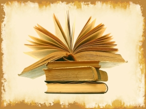 book-wallpaper-background