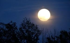 full-moon-names